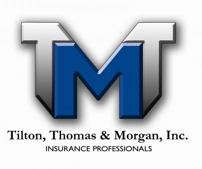 Tilton, Thomas & Morgan, Inc