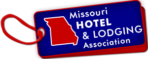 Missouri Hotel and Lodging Association